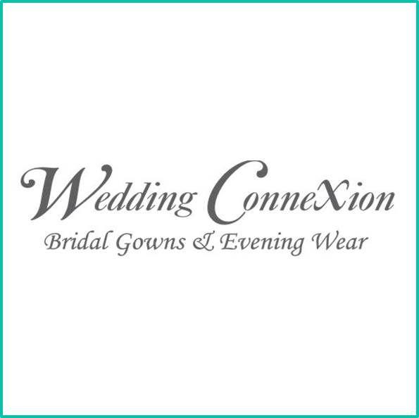Exhibitor-Indaba Bridal Faire