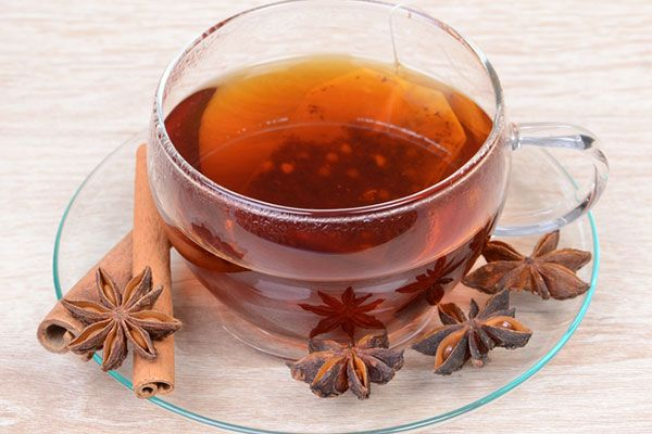 Star anise tea is a unique taste with a variety of benefits that are worth checking out.