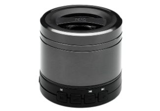 PEAQ PPA20BT-B bluetooth hangszóró