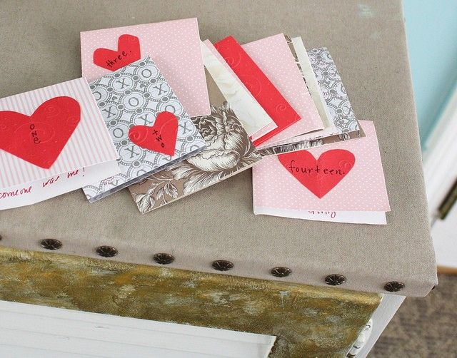 Mejores 12 imgenes de valentine day gifts en pinterest regalos 37 simple diy valentines day gift ideas from you to him solutioingenieria Image collections