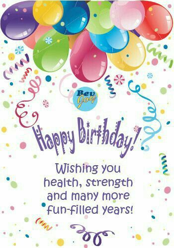 17 Best Images About Happy Bhirdays On Pinterest Many More Happy Birthday Wishes