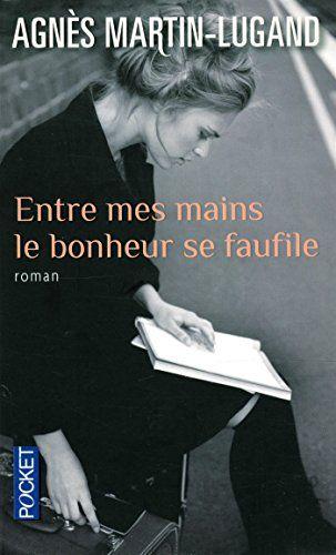 Entre mes mains le bonheur se faufile de Agnès Martin-Lugand http://www.amazon.fr/dp/2266255126/ref=cm_sw_r_pi_dp_QwmUvb1XZ1845