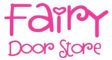 fairy-door-logo