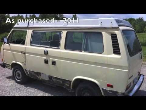 edb2bb76061e9c357b45ccc3cad8bc5b volkswagen 93 best westy images on pinterest vw vanagon, vw vans and camper  at cos-gaming.co