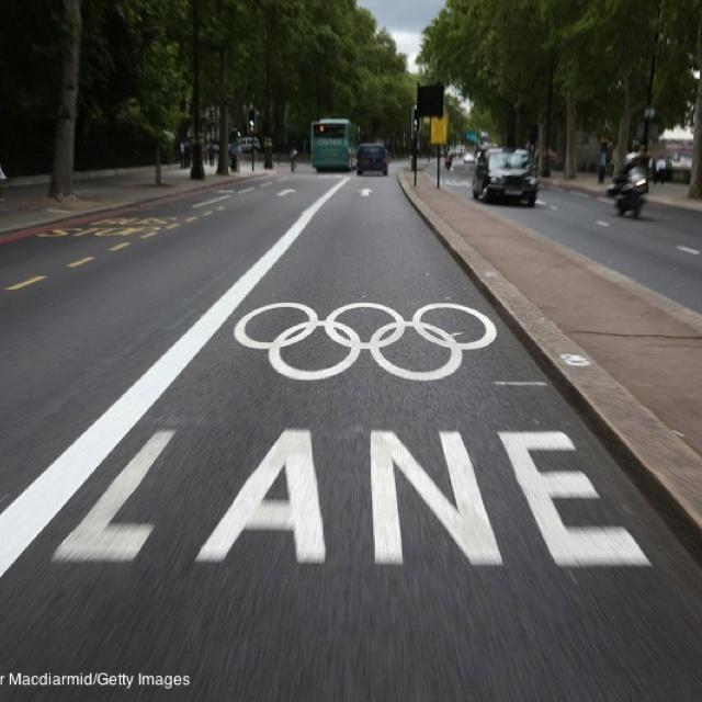 London: 2012 London Olympics, London 2012, 2012 Olympics, Games Lanes, Olympics Connection, 2014 Games, Olympic Games, Lanes Set, Games 2012