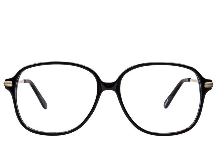 Occhiali da Vista SALT Peterson Black Oak/Oak tjdtwFvmU