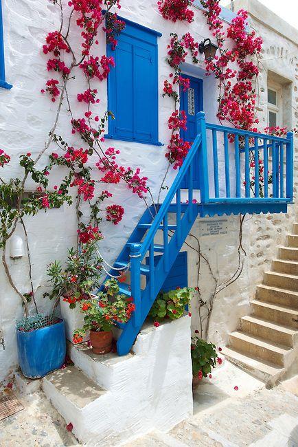 Syros #Greece #travel