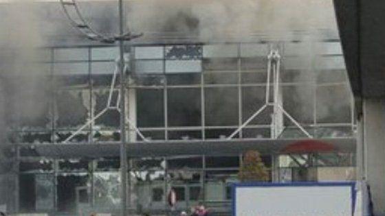 Attentati a Bruxelles, l'Europa in massima allerta