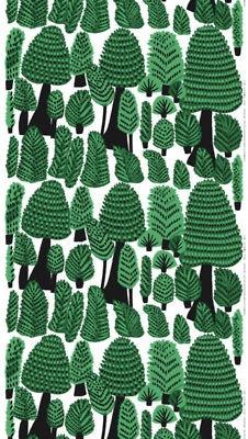 wow patterns patterns everywhere! best tumblr so far. via @hunter harmony