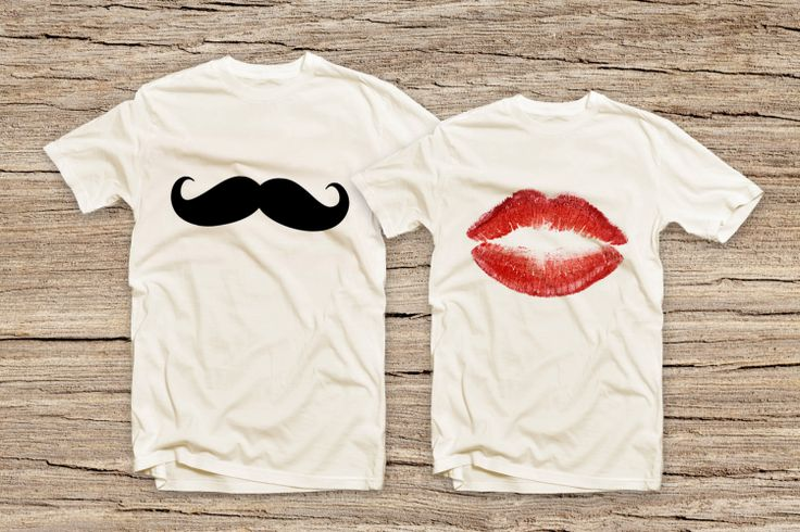 PTS046 MR & MRS Couple Tshirt Wedding TShirt by UncleTomsHut, $10.99