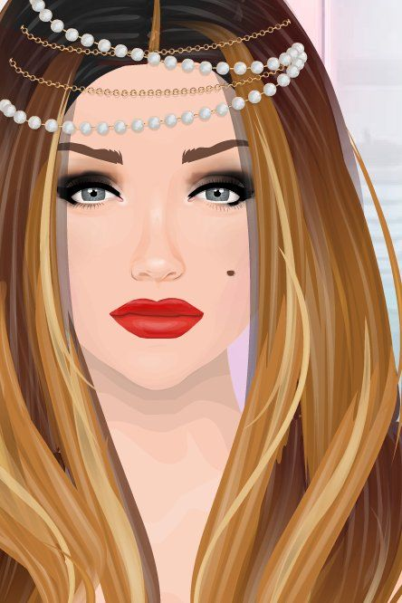 72 best stardoll images on pinterest art girl hair and eyes dress up games for girls at stardoll dress up celebrities and style yourself with the latest trends stardoll the worlds largest community for girls who gumiabroncs Image collections