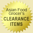really cool food and kitchen items on this site.  reasonably priced.