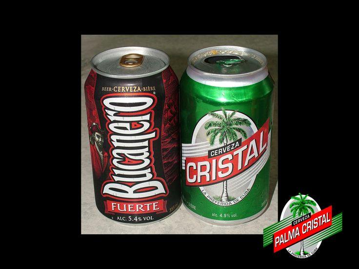 CERVEZA PALMA CRISTAL TE INFORMA ¿Cuál es el consumo per capita de cerveza en Cuba? Según  datos proporcionados por el gobierno cubano, el consumo de cerveza per cápita del país es de 21,1 litros en una población de 11.630.000. Muy poca cantidad para las temperaturas tan calurosas que hay en la isla y que van de los 28 a los 35 grados. www.cervezasdecuba.com