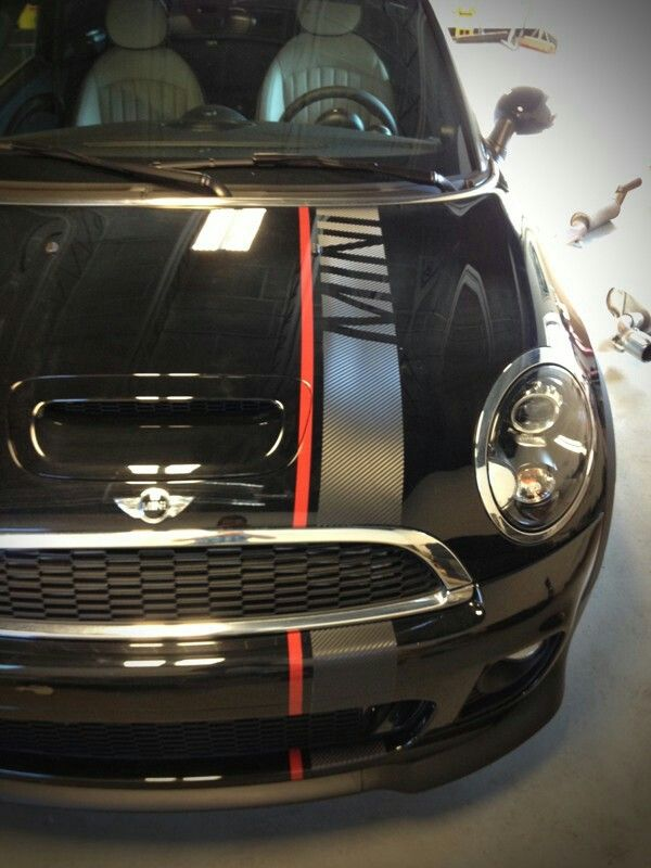 42 Best Images About Mini Cooper On Pinterest Cars Mini