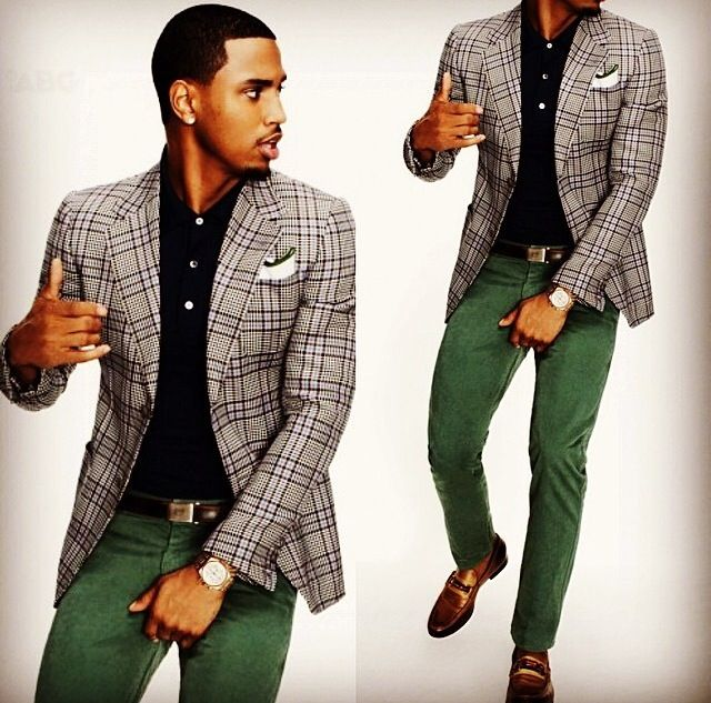 Mens Fashion Great Semi Formal Look Mens Fashion Pinterest Fashion Men 39 S Fashion And Cus