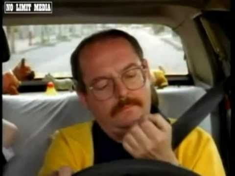 Funny Dutch commercials YouTube video part 1