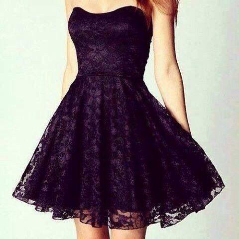 Best 25  Purple dress ideas on Pinterest | Purple dress ...