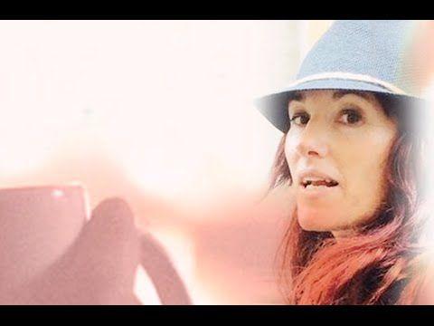 """SPOKEN WORDS: """"LA FONTANA DELLA GIOVINEZZA"""", di Valeria Bianchi Mian"""