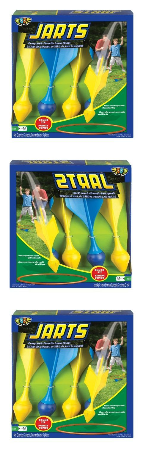 outdoor drinking games on pinterest outdoor games adults yard games