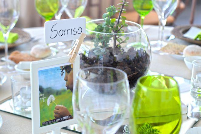 #weddingportugal #portugalwedding #weddingabroad #wedding #weddingplanners #weddingbythesea #bythesea #casamento #casamentonapraia #cascais #guincho