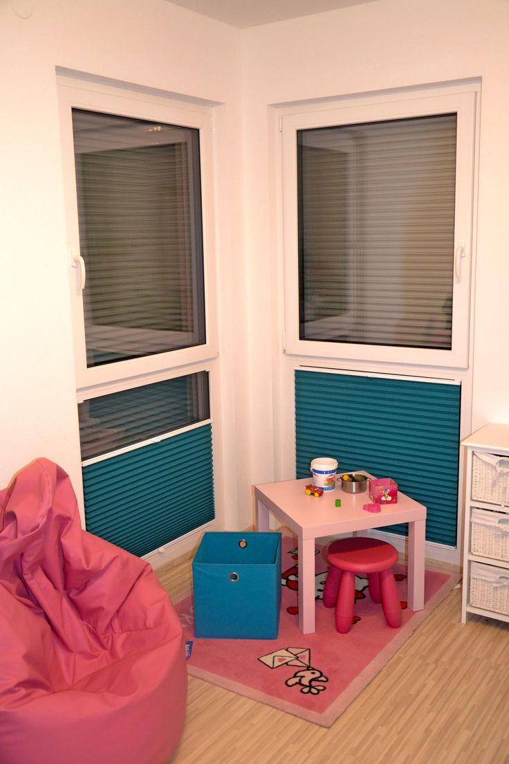 236 best images about plisy pleated blinds on pinterest for Plissee kinderzimmer
