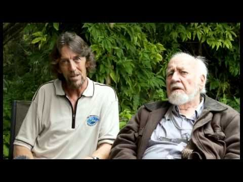 7 Food Forests in 7 Minutes with Geoff Lawton - YouTube Permaculture, Edible Landscaping