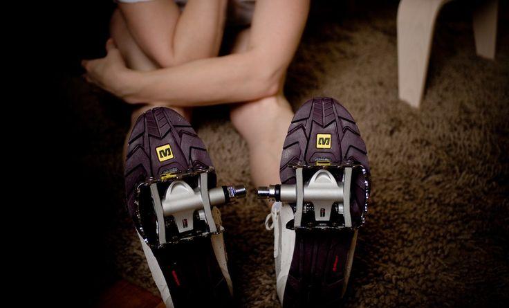 En el momento de elegir nuestros pedales lo primero que debemos hacer es identificar qué tipo de ciclismo vamos a practicar, también es buena idea..