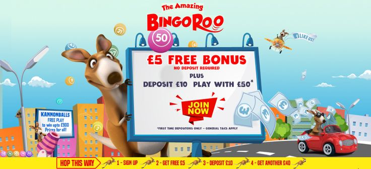 Both Physical Bingo and online Bingo games are both have fun to play. But for sure we have their differences and also a uniqueness, and I think, even if we have same games, free chips, slots machine and other forming games.