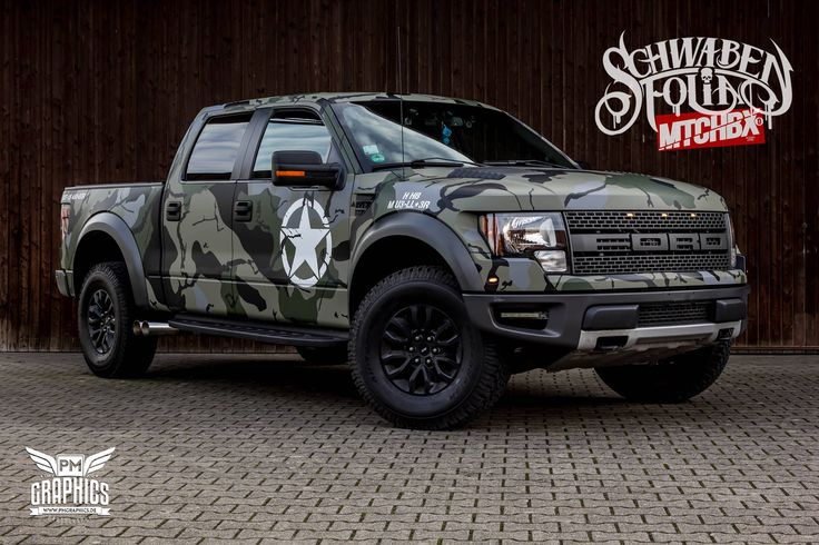 2015 ford f150 platinum 4x4 with the blackbrunello leather interior 2015 ford f150 platinum 4x4 with the blackbrunello leather interior f150 ford trucks pinterest 2015 ford f150 4x4 and ford fandeluxe Gallery