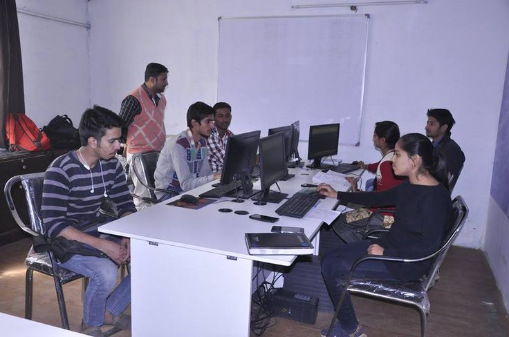 GGSP India is top technical and educational college in Delhi, India, on the basis of training and placements. Its provide Live training in industry during the course of technical program, specially in Diploma engineering (polytechnic ) courses. For admission contact! +91-9999643656, 011- 40571477  #Best #Engineering  #Diploma  #Polytechnic  #DelhiNCR