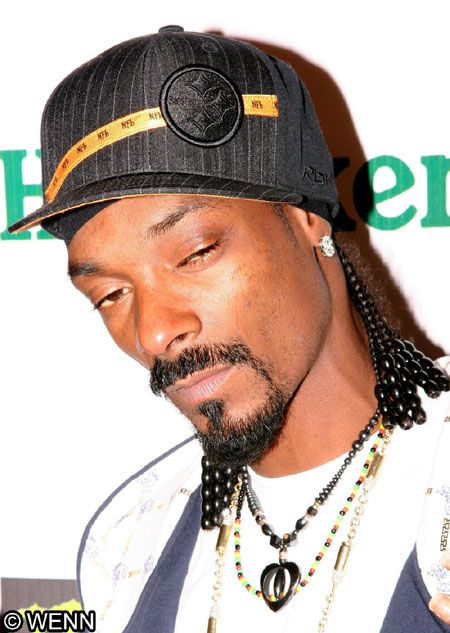 pictures of snoop dogg - Google Search