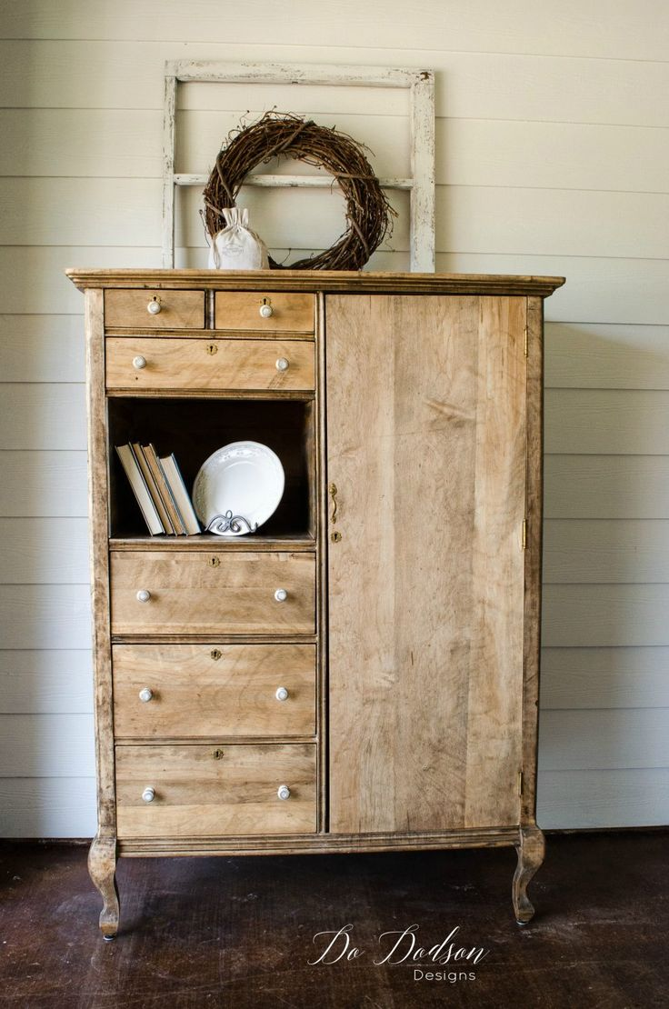 Best 25 Stripping Wood Furniture Ideas On Pinterest Diy Furniture Stripping Restoring