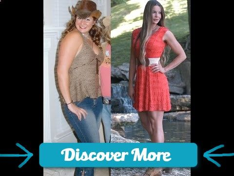 Before and After Weight Loss Pictures of Top Fitness Model Revealed #BeforeandAfter #WeightLoss #fitnessbeforeandafterpictures, #weightlossbeforeandafterpictures, #beforeandafterweightlosspictures, #fitnessbeforeandafterpics, #weightlossbeforeandafterpics, #beforeandafterweightlosspics, #fitnessbeforeandafter, #weightlossbeforeandafter, #beforeandafterweightloss