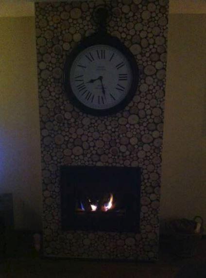 AS Creations Wood 'n Stone. Verkrijgbaar bij Deco Home Bos in Boxmeer. www.decohomebos.nl