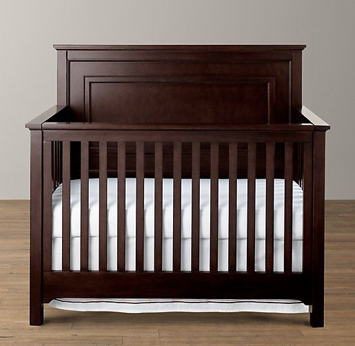 converting a toddler bed to a full size 2