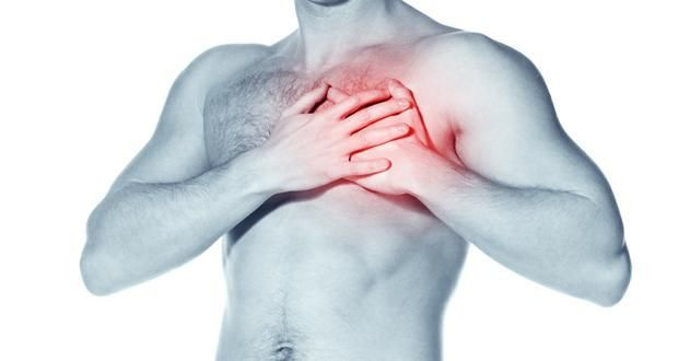 Risk tool may help patients with stable chest pain avoid noninvasive testing #medicalsupplies   A user-friendly, point-of-care decision support calculator identified patients with stable chest pain referred for noninvasive testing who were likely to have a normal test result and no clinical events, according to new data from the PROMISE trial.Sky Medical