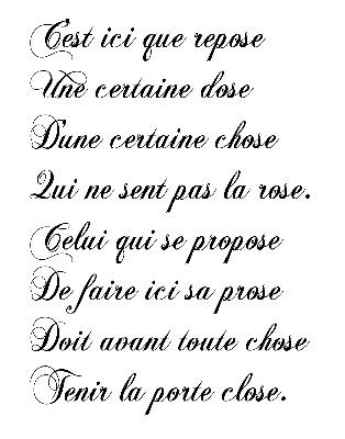 WC poeme-2