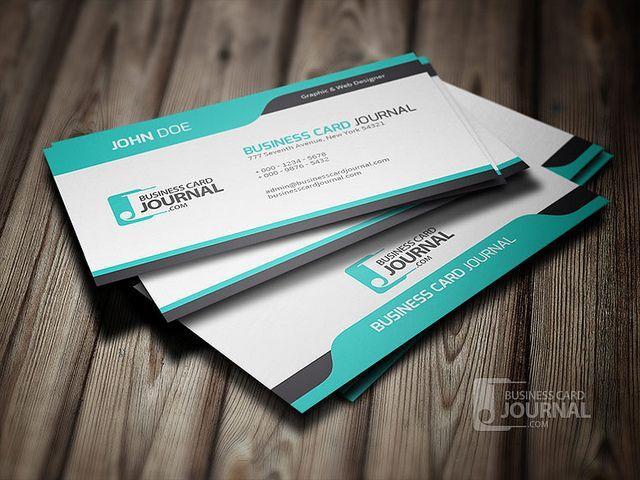 Got+Print+Business+Cards