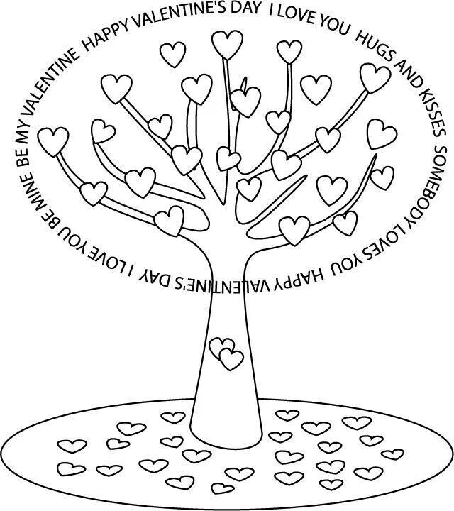 Christian Valentine Coloring Pages Coloring Coloring Pages