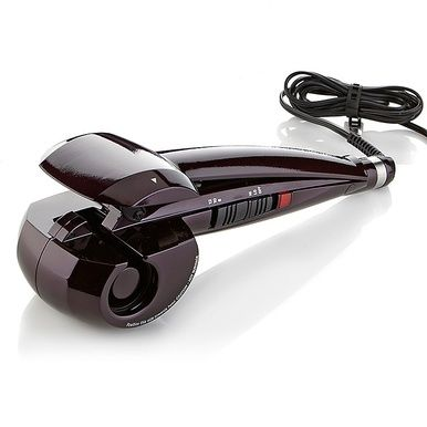 Infiniti PRO by Conair Curl Secret Automatic Curler-- OMG i want this so bad! that way i could actually curl my hair! KM