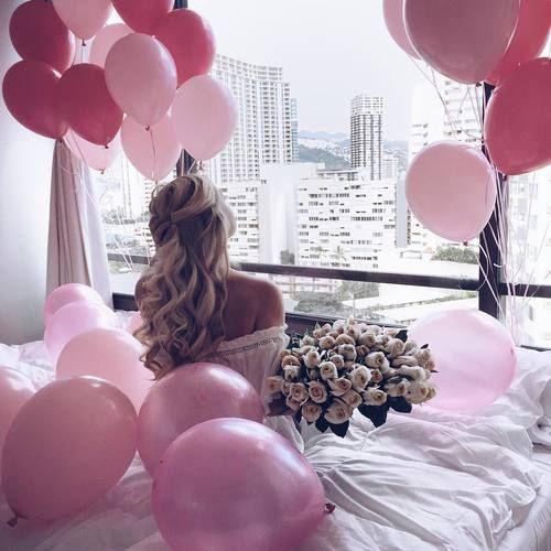 Top 25+ Best 23rd Birthday Ideas On Pinterest