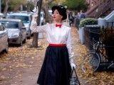 15 Original Halloween Costumes For Women7