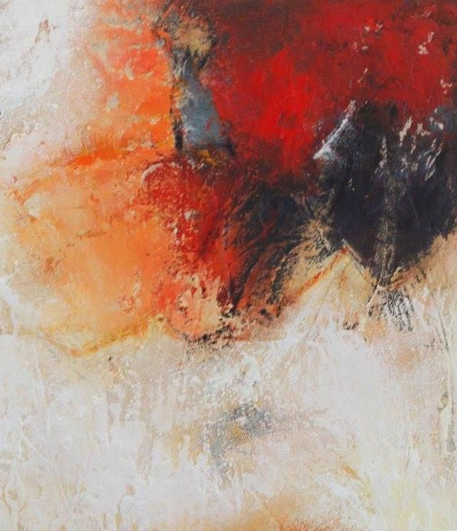 abstrakte expressive experimentelle malerei petra lorch achern germany acrylmalerei abstrakt bilder auf leinwand kunst bleistift