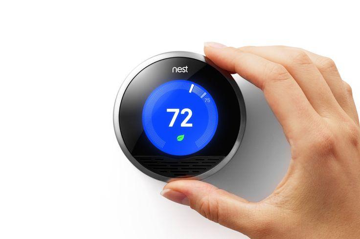 Home Automation - How to Live Like the Jetsons