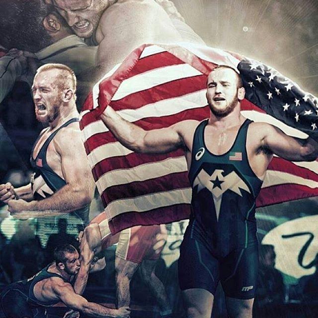 Kyle snyder!! ((#TeamUSA)) Freestyle world champion 96kg. #wrestling#wrestler#USA#mma#Olympic#Olympics#Russia#Iran#Iranian#Asia#America#sport#dagestan#Ohio#Pennstate#like#follow#ufc