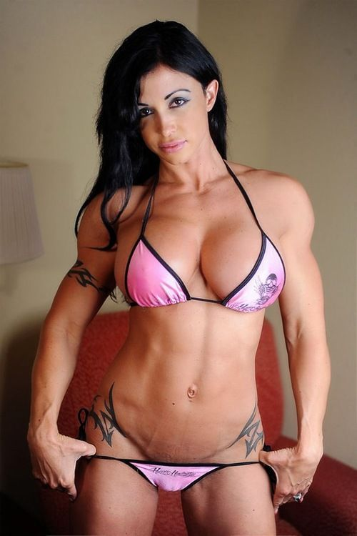 big-nasty-sexy-fitness-babes-girl