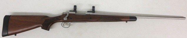Used Remington 700 CDL 7mm-08 $795 - http://www.gungrove.com/used-remington-700-cdl-7mm-08-795/