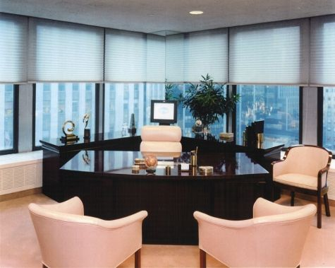 how to become special executive officer