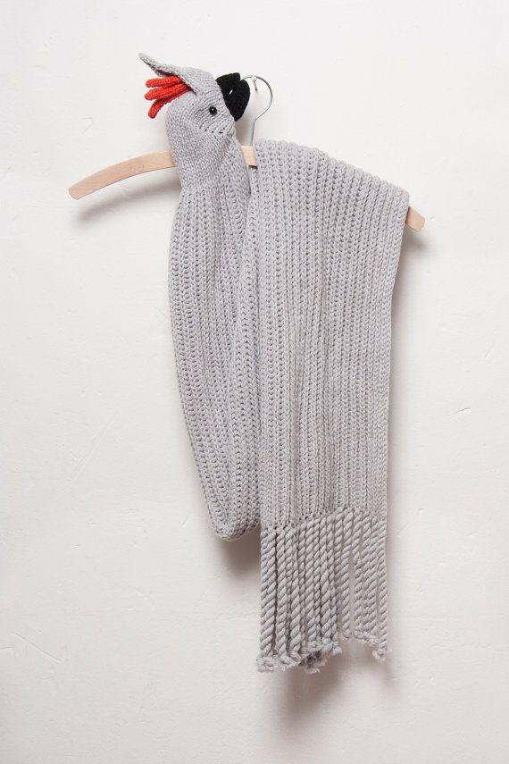 Mejores 122 imágenes de вязание для детей en Pinterest | Artesanías ...