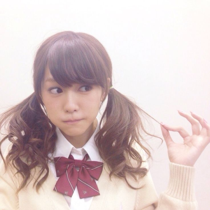 "Mirei kiritani, BTS photo, J live-action movie of manga, romantic comedy ""Heroine Shikkaku (No Longer the Heroine)"".      [TV ad] https://www.youtube.com/watch?v=3jUzngMxGPc [Trailer 1] https://www.youtube.com/watch?v=8zkhCEL1Rjg [Trailer 2] https://www.youtube.com/watch?v=doCe3VtD1Tk Release: 09/19/2015."